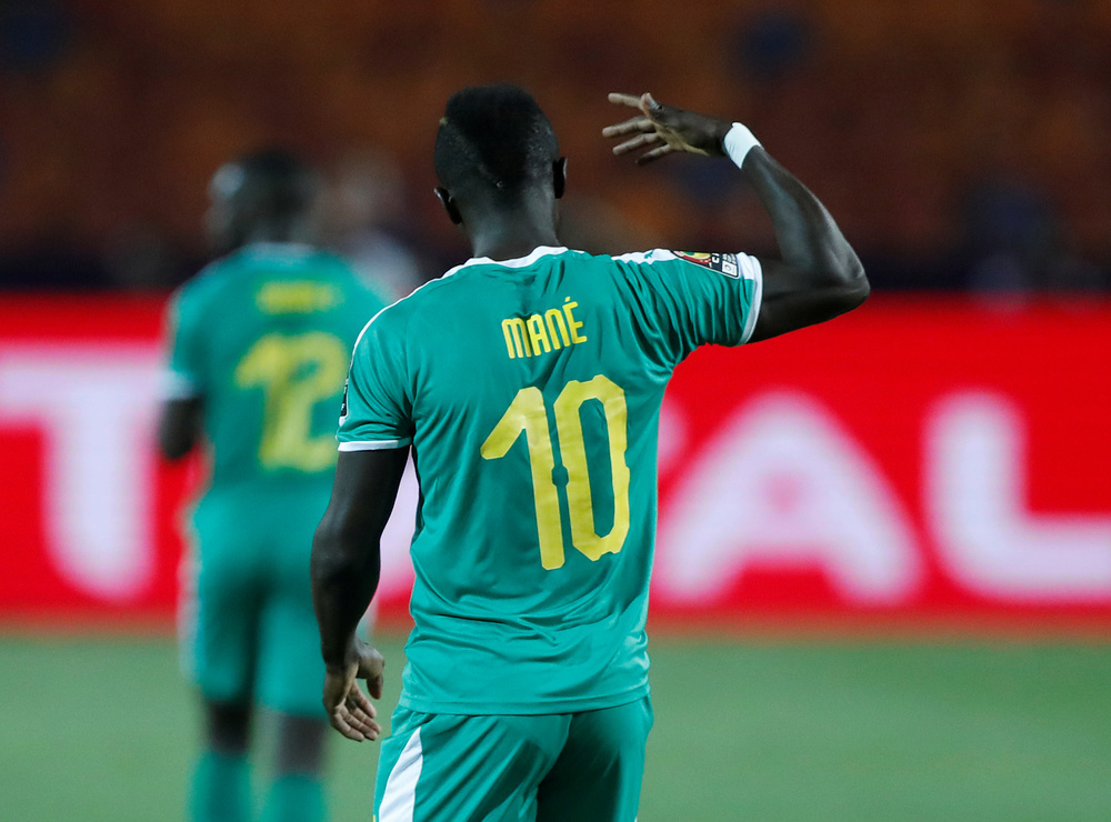 CAN 2019-COUPE D'AFRIQUE DES NATIONS - Page 3 79caa779-a8d4-496d-ab5d-1fe4e0e68d89_1000