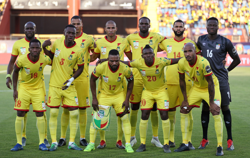 CAN 2019-COUPE D'AFRIQUE DES NATIONS - Page 3 92eb84f0-4a02-4d3d-acc2-aba681fb10bd_800