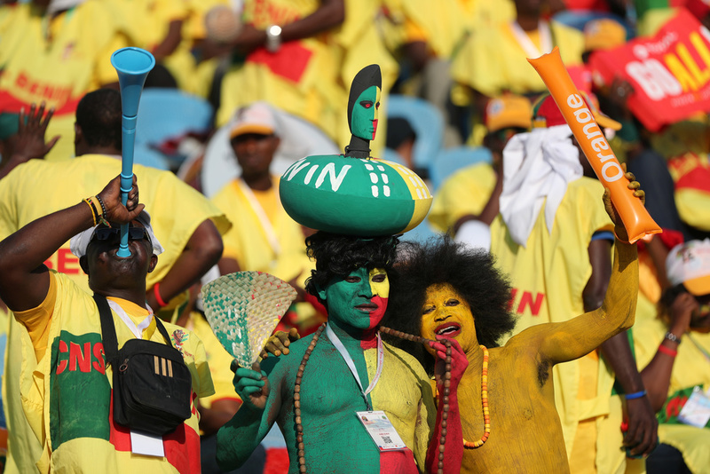 CAN 2019-COUPE D'AFRIQUE DES NATIONS - Page 3 Eb97a1d7-486e-4b9a-beb4-cc4e5e0f2768_800