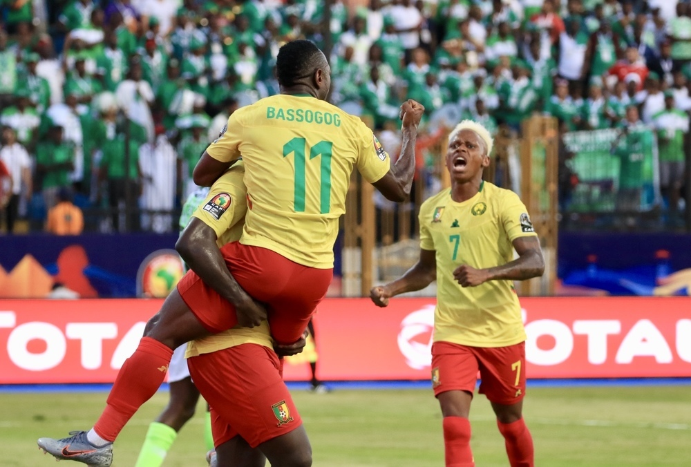 CAN 2019-COUPE D'AFRIQUE DES NATIONS - Page 3 91d611d2-c0a8-4db4-8e6c-5cf075f17439_1000