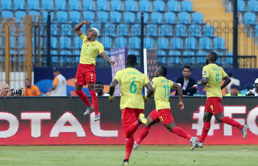 CAN 2019-COUPE D'AFRIQUE DES NATIONS - Page 3 9bf43f64-8038-4d74-8e5e-39e2346a3cd3_1000