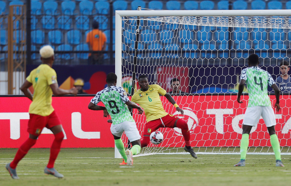 CAN 2019-COUPE D'AFRIQUE DES NATIONS - Page 3 Dc59d804-1a50-48db-b205-d1904f30d23e_1000