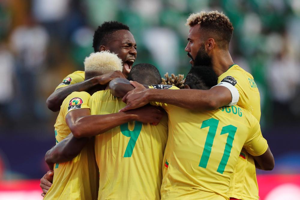 CAN 2019-COUPE D'AFRIQUE DES NATIONS - Page 3 E27ab1da-fd92-4045-87b9-a1b10e83724d_1000