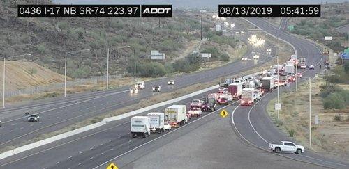 ABC15 Arizona: Just in