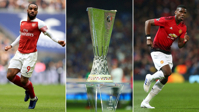 UEFA Europa League 2019/20 Draw: Where to watch, Telecast