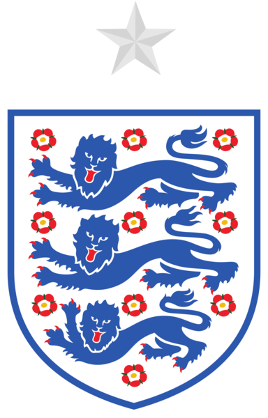 England 4 0 Bulgaria Live Stream Online Euro 2020 Qualifying Football As It Happened At Wembley London Evening Standard