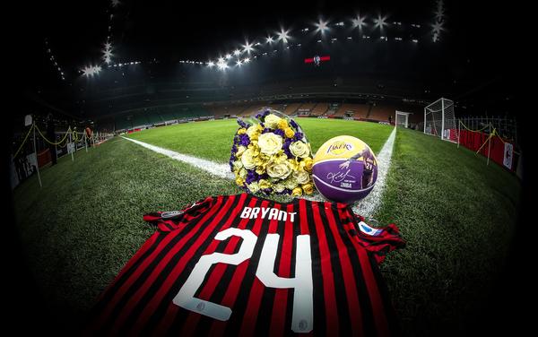Кубок Италии. Милан - Торино 4:2 ОТ. На характере Коби и заменах Пиоли - изображение 3