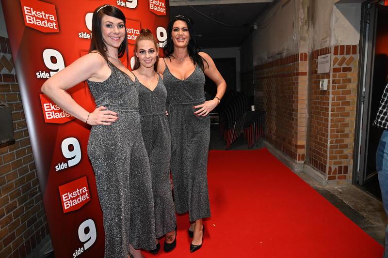 Side9 piger