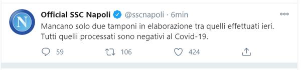 Coronavirus Italia Contagi Covid Di Oggi 6 Ottobre Dati E News Sky Sport