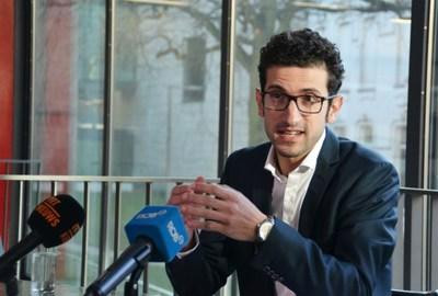 Burgemeester bevestigt: eerste besmetting vastgesteld in Leuven