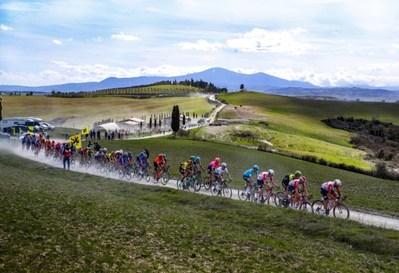 Officieel: Strade Bianche gaat niet door