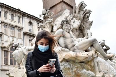 Gaan de Italianen te ver, of moéten ze dit gewoon doen? Virologen over de draconische corona-maatregelen