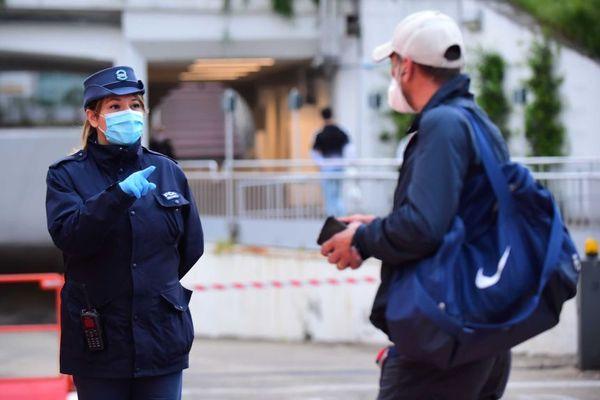 World Health Organization  urges vigilance to hold hard-won anti-virus gains