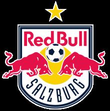 Rb Salzburg 2 2 Liverpool Live Latest Score Goal Updates Team News Tv Match Stream Today London Evening Standard
