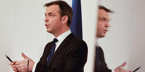 Margaux, 34-35ans, journaliste,française; célibataire. 39ed9ca8-6a6c-42a7-9594-c7ad3d1b18bd