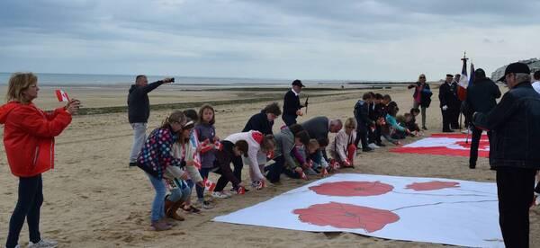 DIRECT. 77e anniversaire du Débarquement en Normandie : suivez les cérémonies de ce samedi 5 juin 68e634ba-5635-4365-a427-1cf40d8a7259