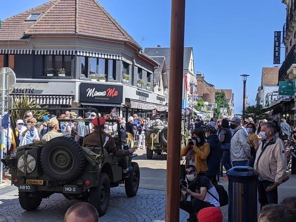 DIRECT. 77e anniversaire du Débarquement en Normandie : suivez les cérémonies de ce samedi 5 juin E831d3b6-7d26-42e5-a621-8badca453f73