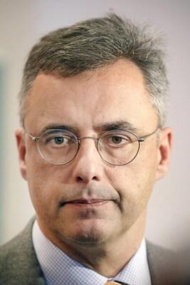 Joachim Coens (CD&V): 'Tekst Magnette gaat niet onze richti... - De  Standaard Mobile