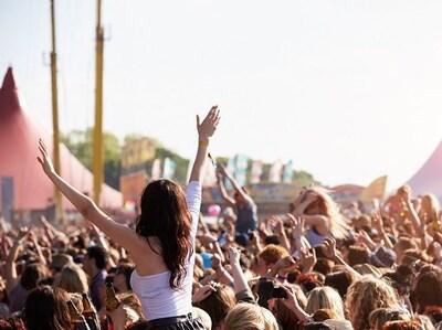 Deze leuke festivals kende je misschien nog niet - Het Nieuwsblad Mobile