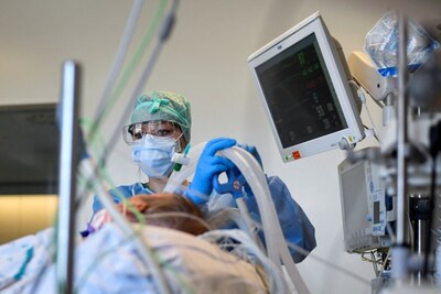 """Ziekenhuizen moeten plots weer schakelen naar fase 1A: """"We kunnen niet zomaar onze ogen sluiten en afwachten"""""""